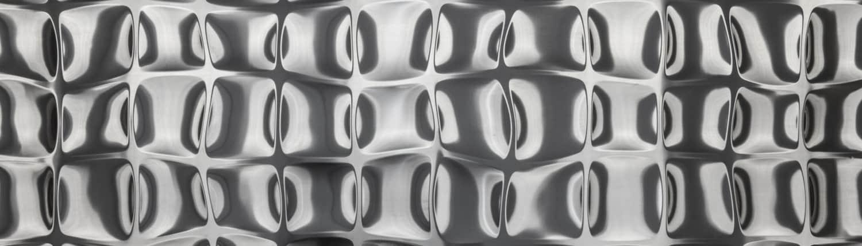 Rolling Squares 3D Element