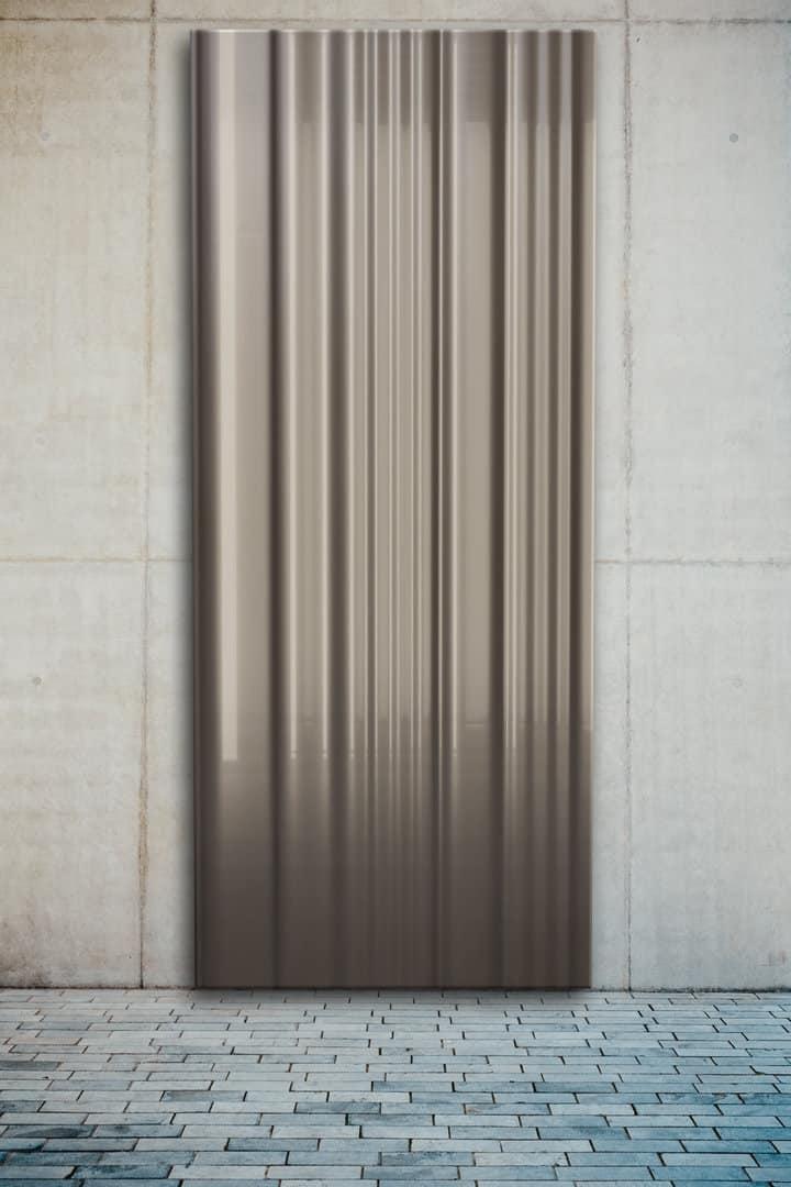 Curtain Breeze
