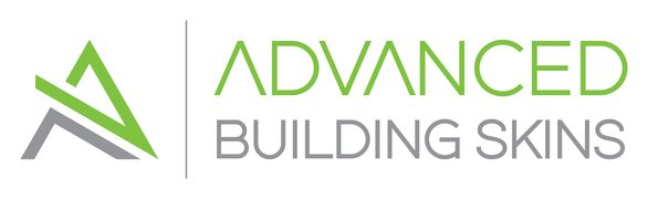 Advanced Building Skins Bern
